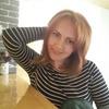 Татьяна, 40, Львів