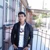 Олим, 29, г.Ташкент