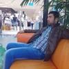 гайратшо нозилов, 23, г.Душанбе
