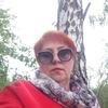 O.lga, 54, г.Магнитогорск