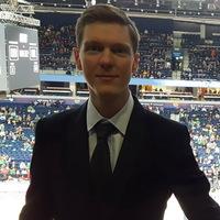 Шаруся, 36 лет, Овен, Вильнюс