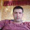 сардор, 32, г.Домодедово