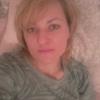 Liliya, 37, г.Берлин