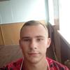 Ілля, 19, Канів