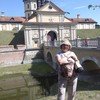 ЛИДИЯ, 57, г.Могилев