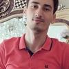 reshad, 26, г.Баку