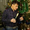 Виктор, 42, г.Брянск