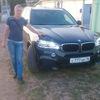 Кирилл, 24, г.Нижнекамск