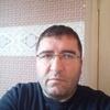 koltukçu, 45, г.Алматы (Алма-Ата)