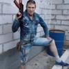 Роман, 33, г.Пермь