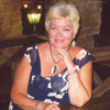 Валентина, 68, г.Воронеж