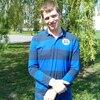 Назар, 25, г.Тернополь