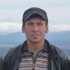сергей, 46, г.Вуктыл