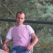 карен 45 Yerevan