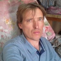Roman, 41 год, Водолей, Темрюк