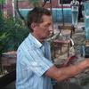 Андрей, 59, г.Волосово