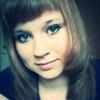 анна, 26, г.Babia