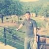 Валерий, 28, г.Улан-Удэ