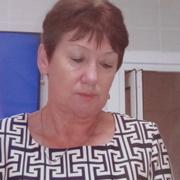 Татьяна 65 Санкт-Петербург