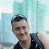 Виктор Мороз, 34, г.Киев