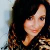 irina, 36, Vichuga