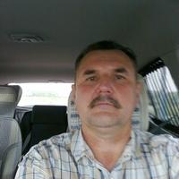 Владимир, 54 года, Рыбы, Красноярск