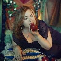 Наталья, 31 год, Близнецы, Санкт-Петербург