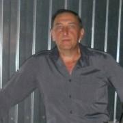 Олег 59 Ставрополь