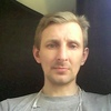 Slava, 43, Vitebsk