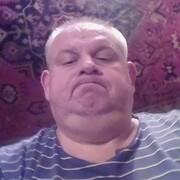 Владимир Черных 54 Ливны
