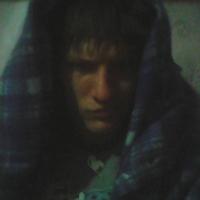 Александр, 23 года, Рак, Новокузнецк