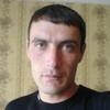 Гасанбек, 36, г.Избербаш