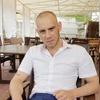 Искатель, 35, г.Тель-Авив-Яффа