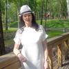 ольга, 46, г.Комсомольск-на-Амуре