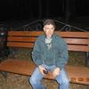 aleksandr, 54, г.Иваново