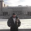 олег, 41, г.Омск