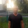 Aleksandr, 49, Glazov