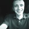 Stepan, 24, г.Червоноград