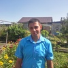 руслан, 34, г.Курганинск