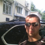 Андрей 37 Владимир