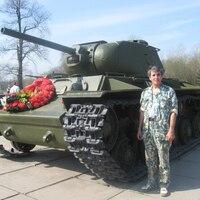 сергей, 51 год, Рыбы, Санкт-Петербург