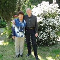 Игорь, 53 года, Дева, Донецк