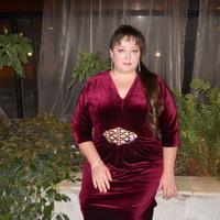 Елена, 47 лет, Водолей, Сухой Лог