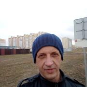 Павел 41 год (Рыбы) Жлобин
