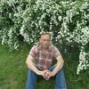 Игорь, 62, г.Николаев
