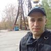 Sanya, 26, г.Сватово