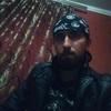 Руслан, 33, г.Нежин