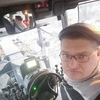Denis, 42, Luchegorsk