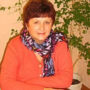 ЛИДИЯ 62 года (Рак) Кимры