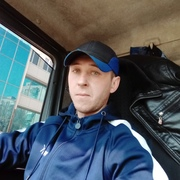 Aleksandr Barkasov 25 Луганск